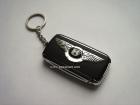 Зажигалка в виде копии ключа Bentley