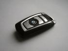 Оригинальный заводской чип-ключ BMW