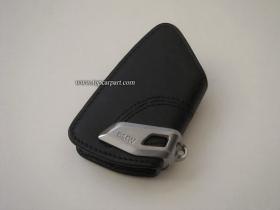 Чехол для ключа BMW X5 F15 / X6 F16 (оригинал BMW)