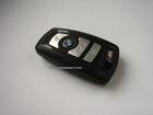 Флешка в виде копии ключа BMW (оригинал)