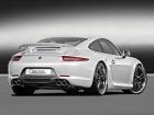 Porsche 911 991 Caractere Exclusive