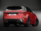 Range Rover Velar Caractere Exclusive