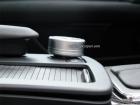 Крышка контроллера Mercedes AMG