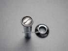 Кнопки дверных замков Mercedes AMG