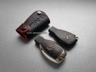Чехол для ключа Мercedes-Benz AMG