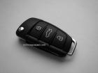 Флешка в виде копии ключа Audi