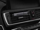 Ароматизатор воздуха салонный BMW (оригинал)