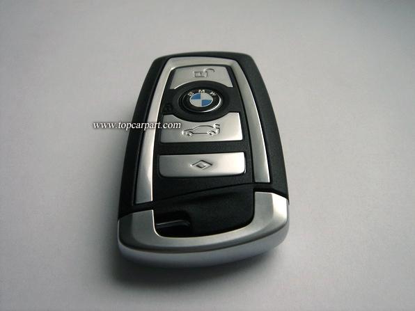Если. странице. ключ Вашего автомобиля имеет другой вид корпуса