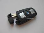 Оригинальный заводской чип-ключ BMW E