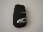 Чехол для ключа BMW F Series (оригинал BMW)