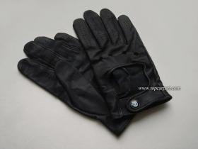 Перчатки для вождения BMW