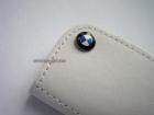 Чехол для ключа BMW (оригинал BMW)