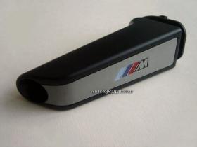 Рукоятка стояночного тормоза BMW M