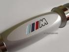 Ручка стояночного тормоза BMW M