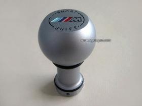 Ручка МКПП BMW M Short Shift