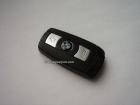 Флешка в виде копии ключа BMW