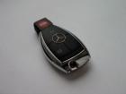 Оригинальный заводской чип-ключ Mercedes