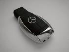 Зажигалка в виде копии ключа Mercedes