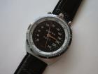 Часы Mercedes-Benz Vintage Style 1
