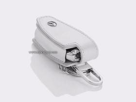 Чехол ключа Мercedes-Benz (оригинал)