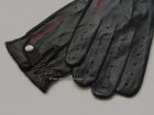 Перчатки для вождения Porsche