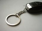 Зажигалка в виде копии ключа Porsche